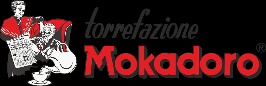 TORREFAZIONE CAFFETTERIA MOKADORO
